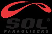 SOL gliders