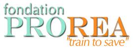 Foundation ProRea